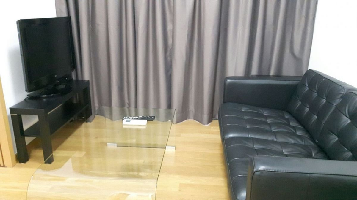 Best Novena 2 Bedroom Unit For Rent No Agent Fee Flat For With Pictures