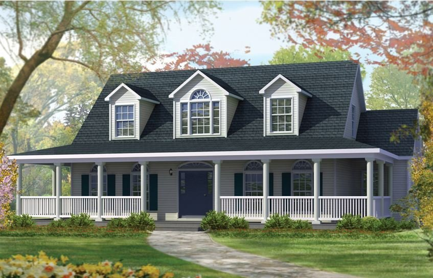 Best Modular Homes For Sale Immediate Delivery Homes With Pictures