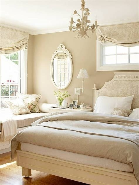 Best Tan White Master Bedroom Following Friends With Pictures