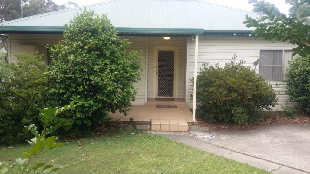 Best For Rent Kingswood 3 Bedroom Home Opposite Kingswood University For Sale Or Rent By Owner With Pictures