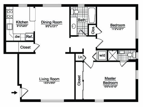 Best Average Electricity Bill 2 Bedroom Apartment Uk Www With Pictures