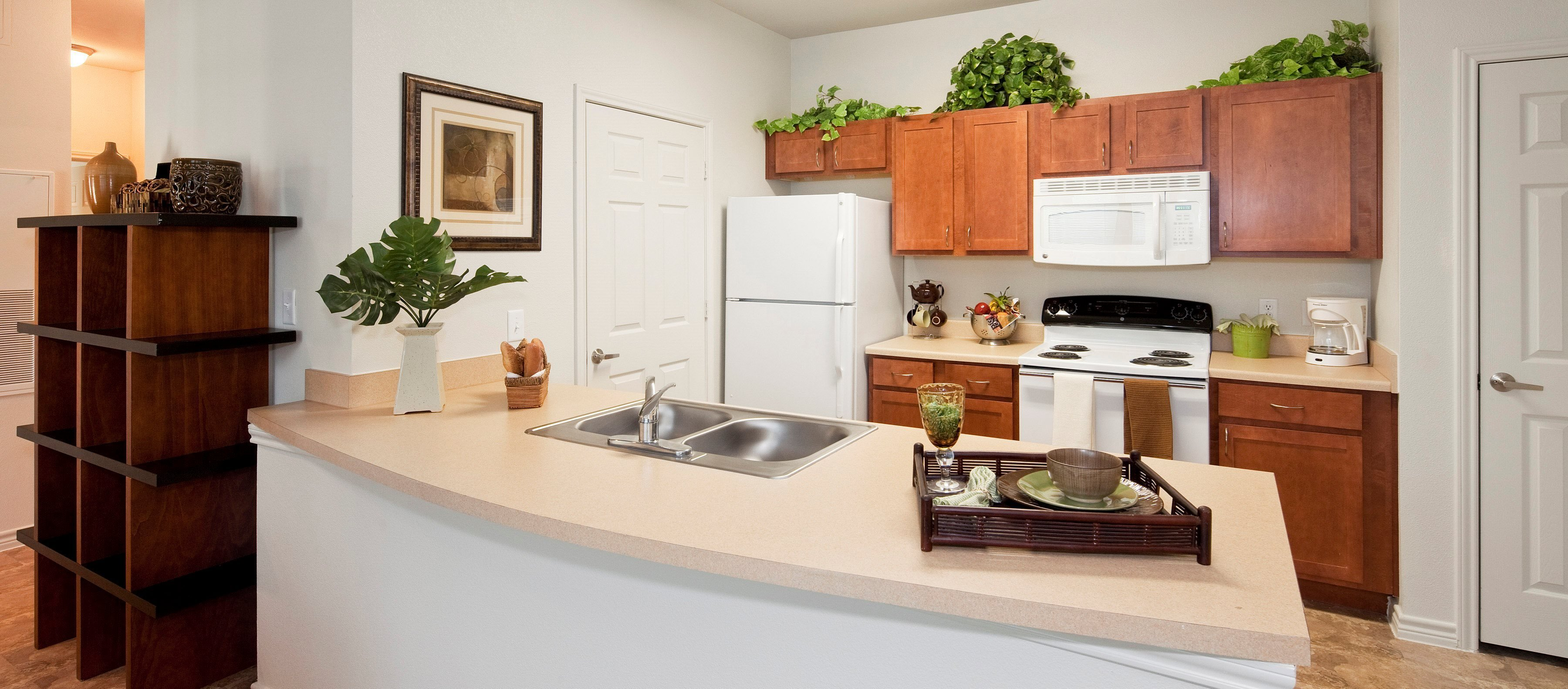 Best 7 Two Bedroom Apartment In San Marcos Tx Facefabskin Com With Pictures