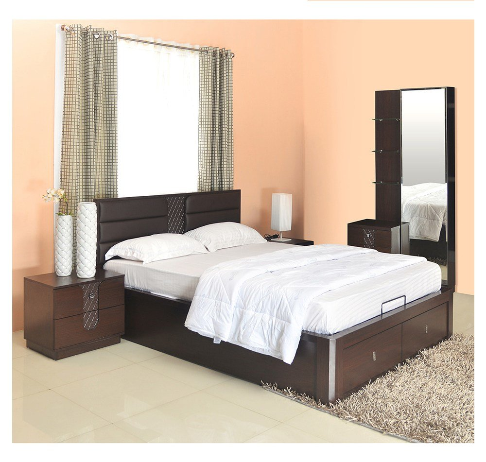 Best Stunning On Average Cost Of King Size Bedroom Set Home With Pictures