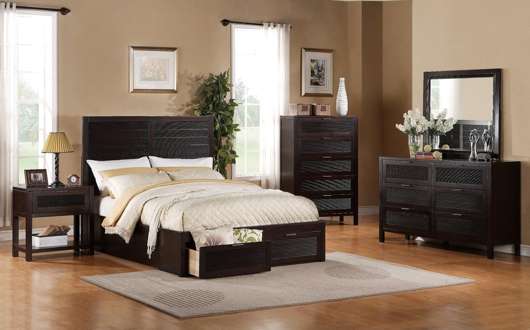 Best 7 Average Cost Of King Size Bedroom Set Facefabskin Com With Pictures