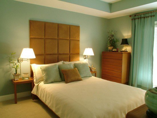 Best Feng Shui Bedroom For Health What Not To Do Everything With Pictures