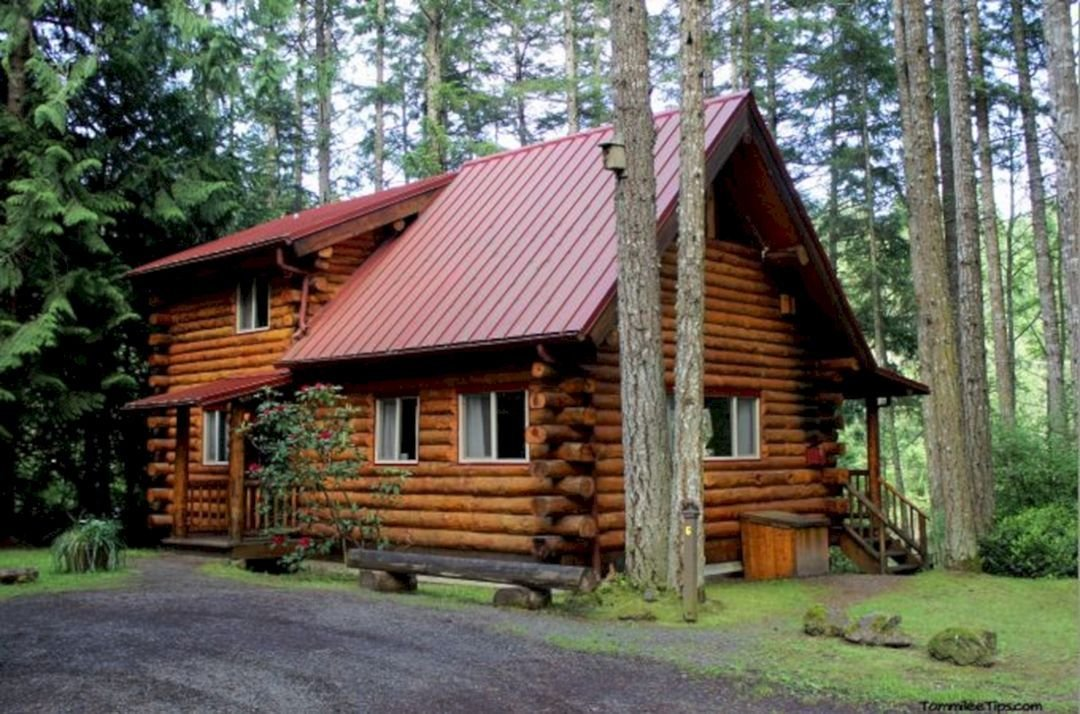 Best 33 Popular Cabin Holidays You Never Think Before – Freshouz With Pictures