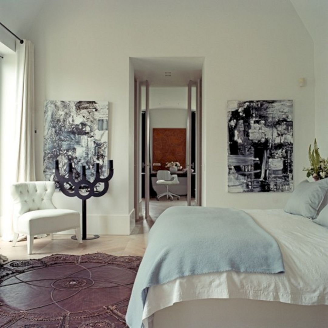 Best Pastel Blue And White Bedroom 15 Pastel Blue And White With Pictures