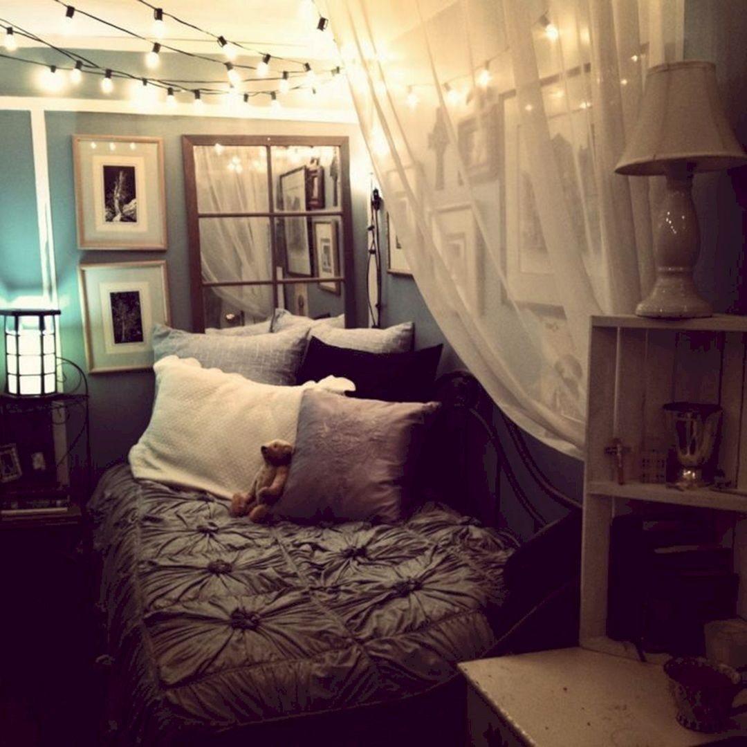 Best Small Cozy Bedroom Ideas Tumblr Small Cozy Bedroom Ideas With Pictures