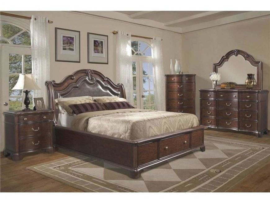 Best Sam S Club California King Mattress Best Mattress With Pictures