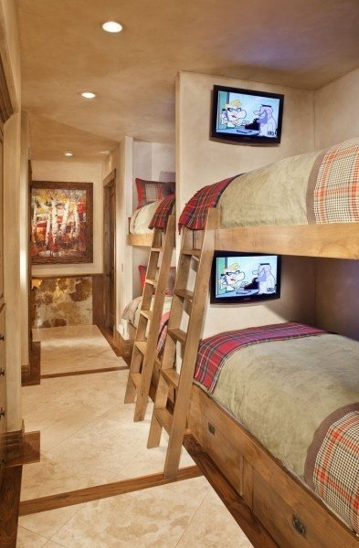 Best Coed Bedrooms Www Indiepedia Org With Pictures