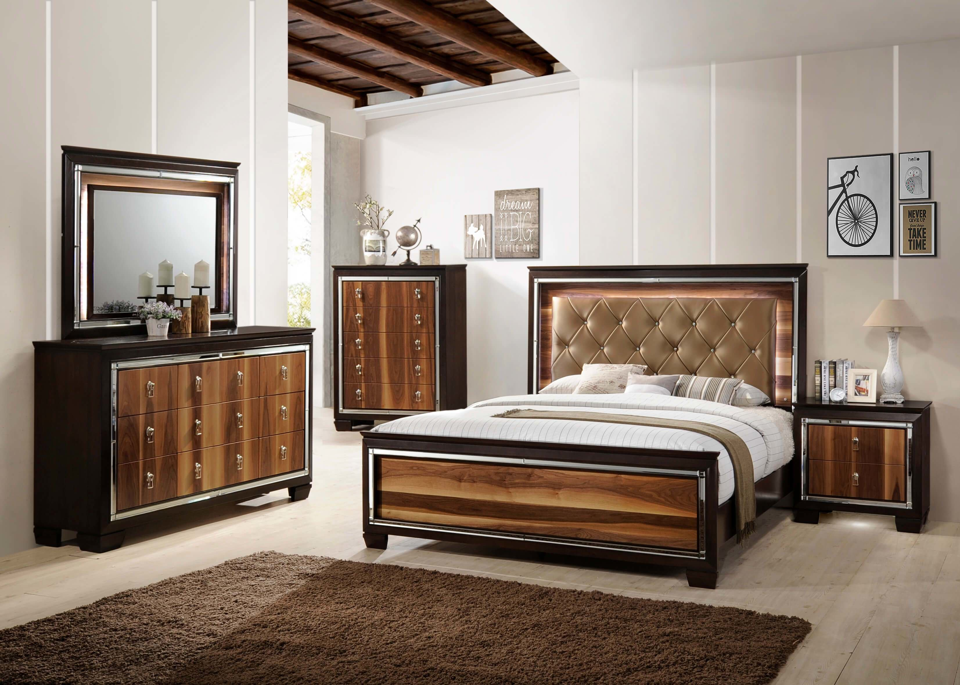 Best Bedroom Furniture Sets Urban Furniture Outlet Delaware With Pictures