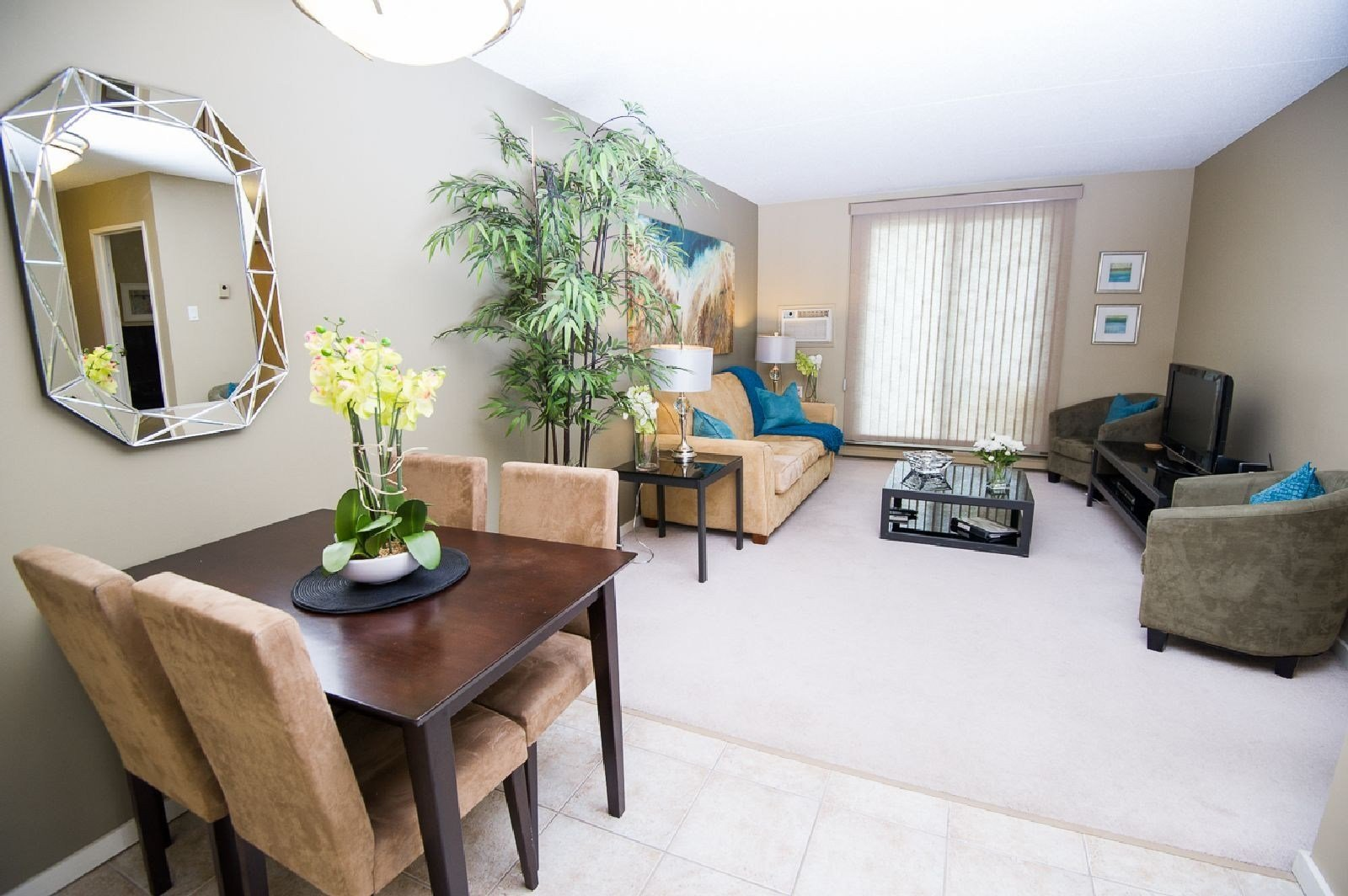 Best 1 Bedroom Apartment Winnipeg Www Indiepedia Org With Pictures