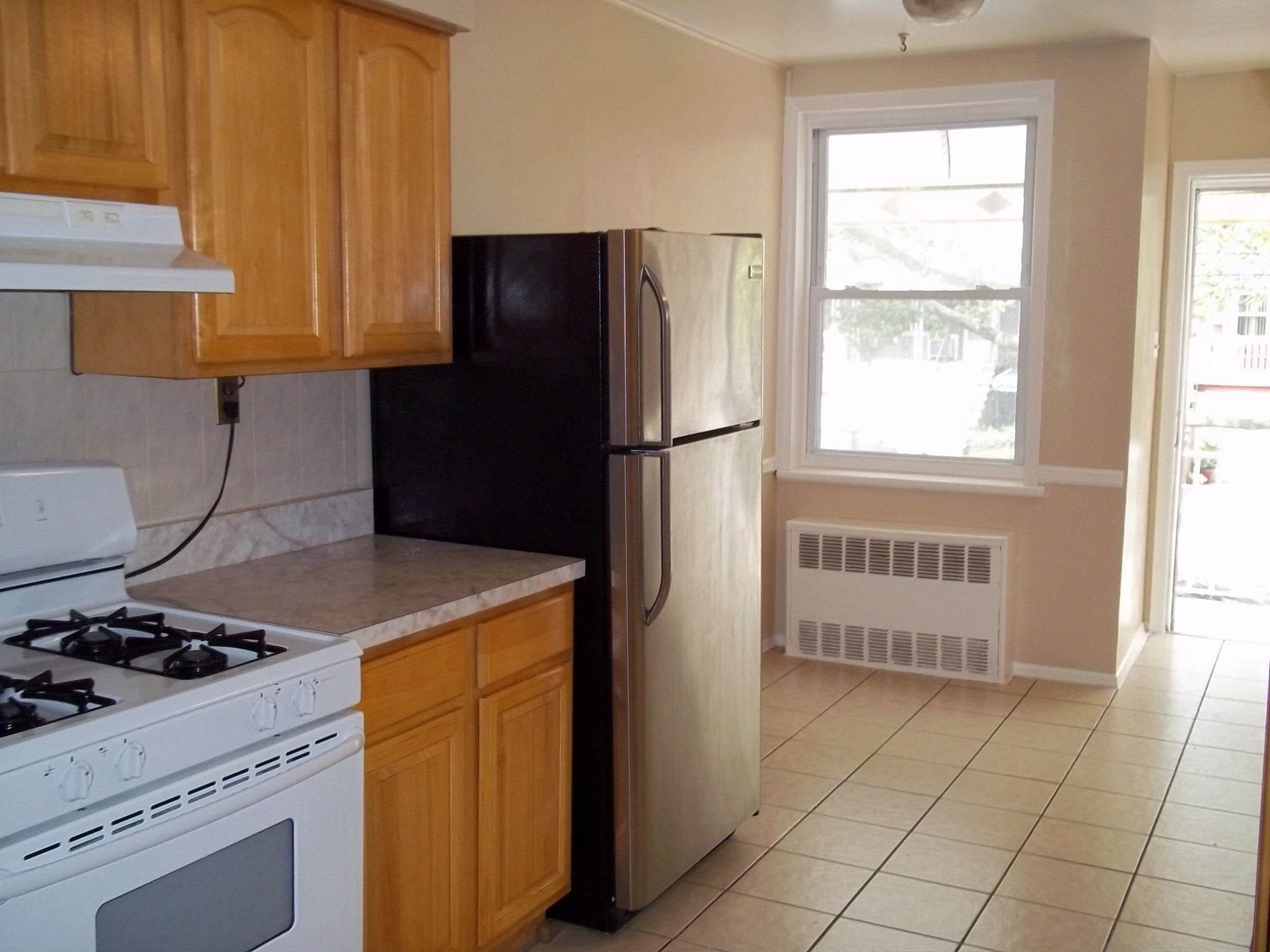 Best Beautiful Apartment 2 Bedroom Elizabeth Nj With Pictures