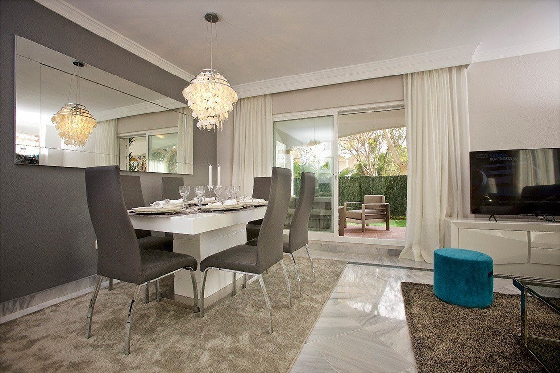 Best 4 Bedroom Apartments Near Me With Pictures - November ...