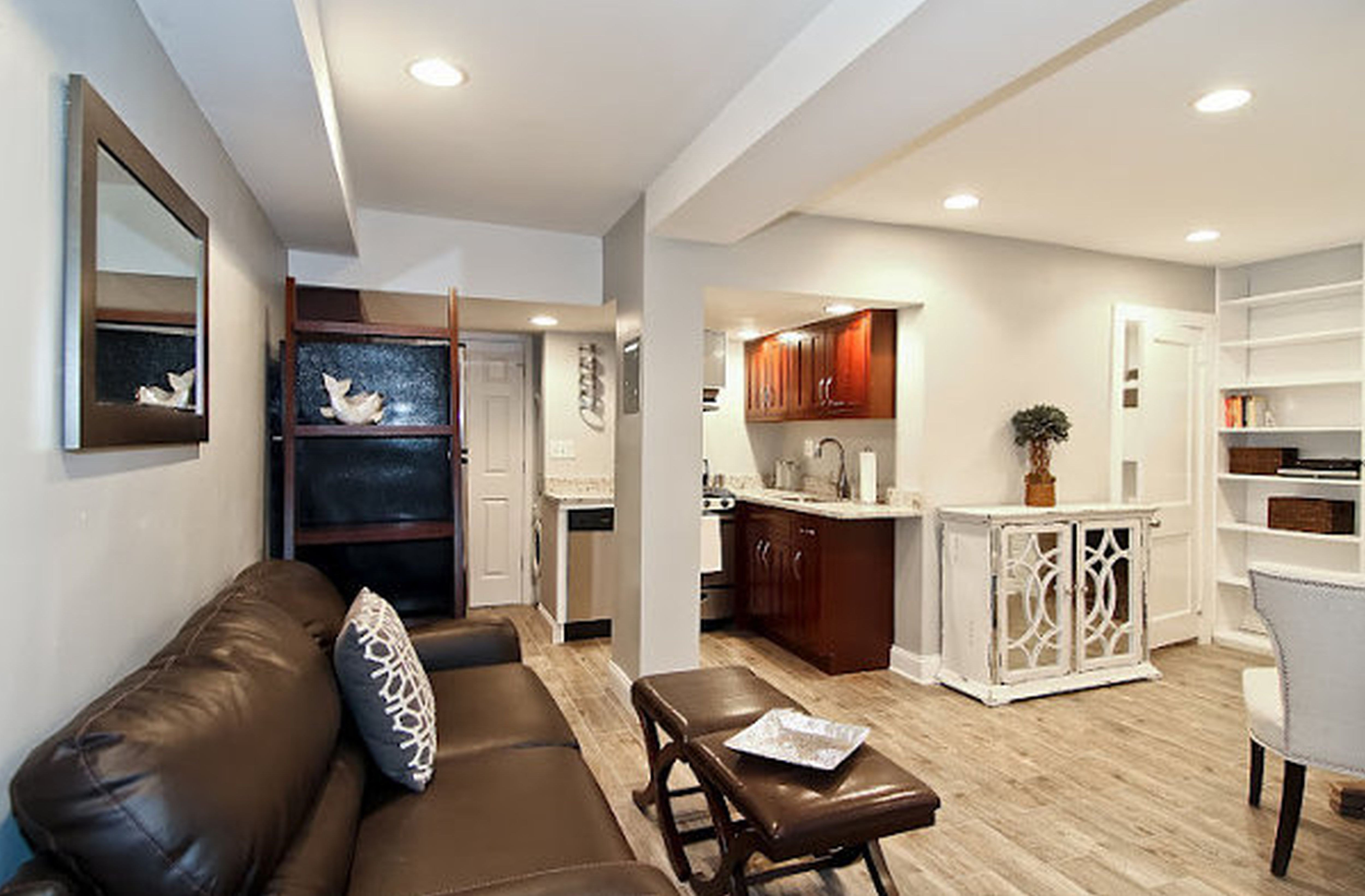 Best Unique 1 Bedroom Basement Apartments For Rent In Brampton With Pictures