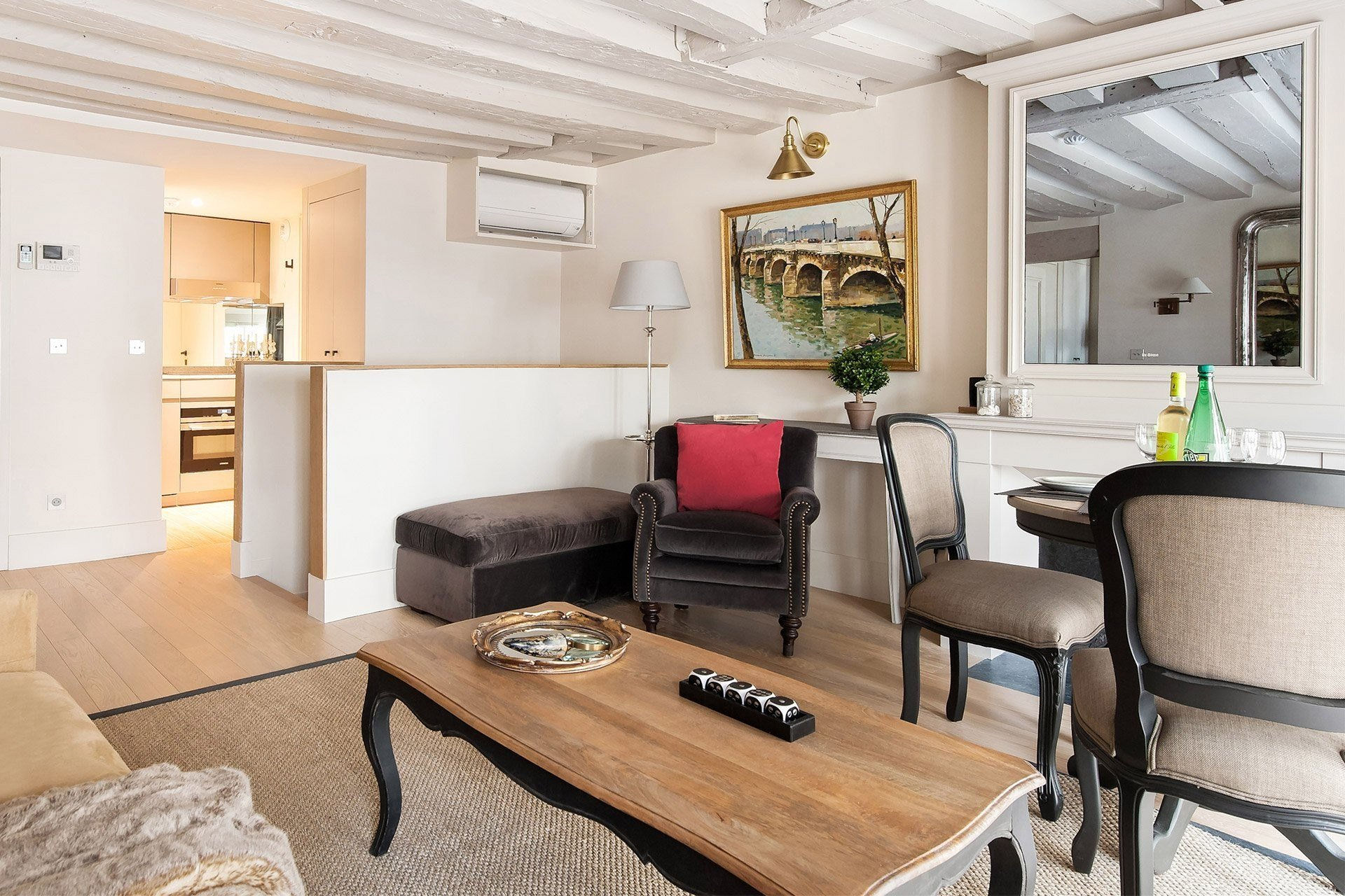 Best Unique 4 Bedroom Apartment For Rent Near Me With Pictures
