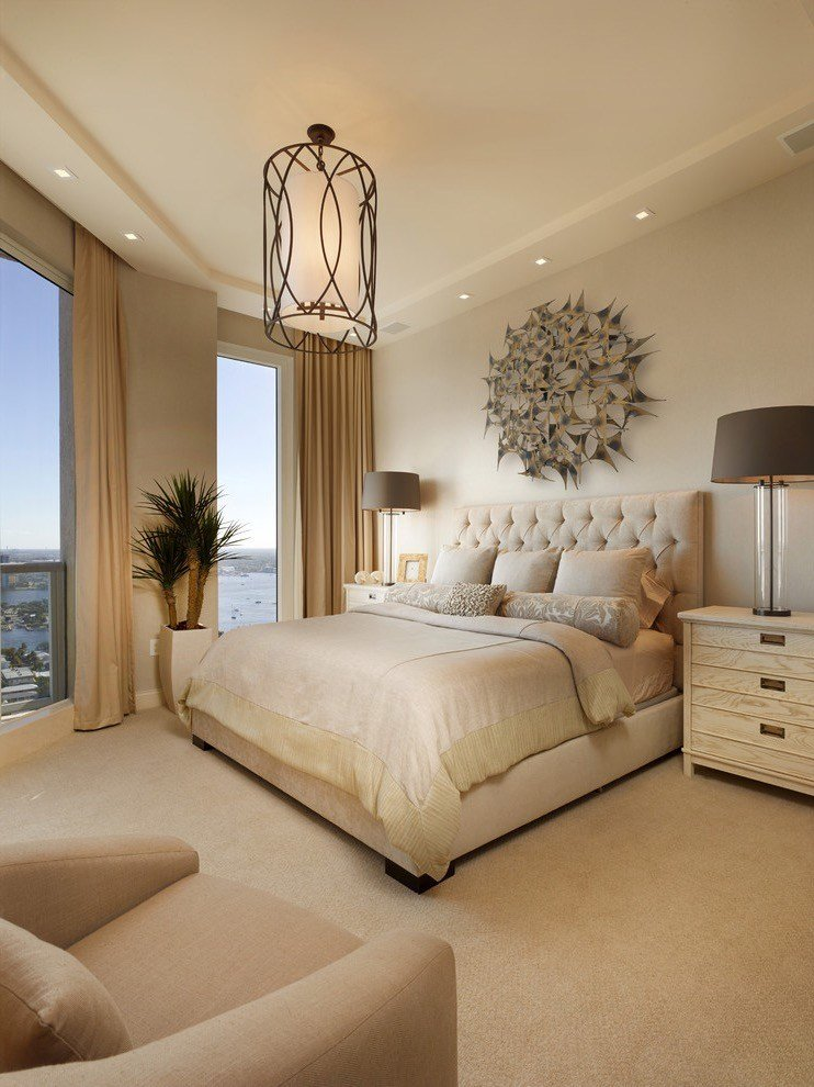 Best Simple Bedroom Ideas For Parents 16466 Bedroom Ideas With Pictures