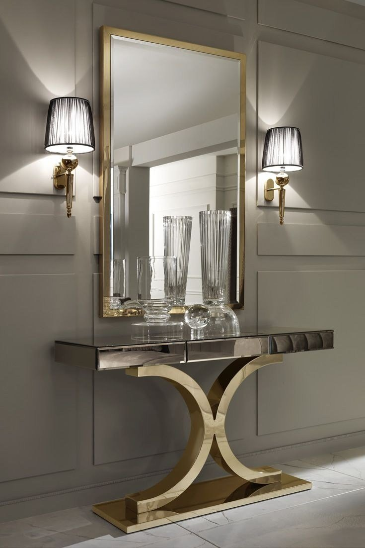 Best 15 Best Ideas Wrought Iron Full Length Mirror Mirror Ideas With Pictures