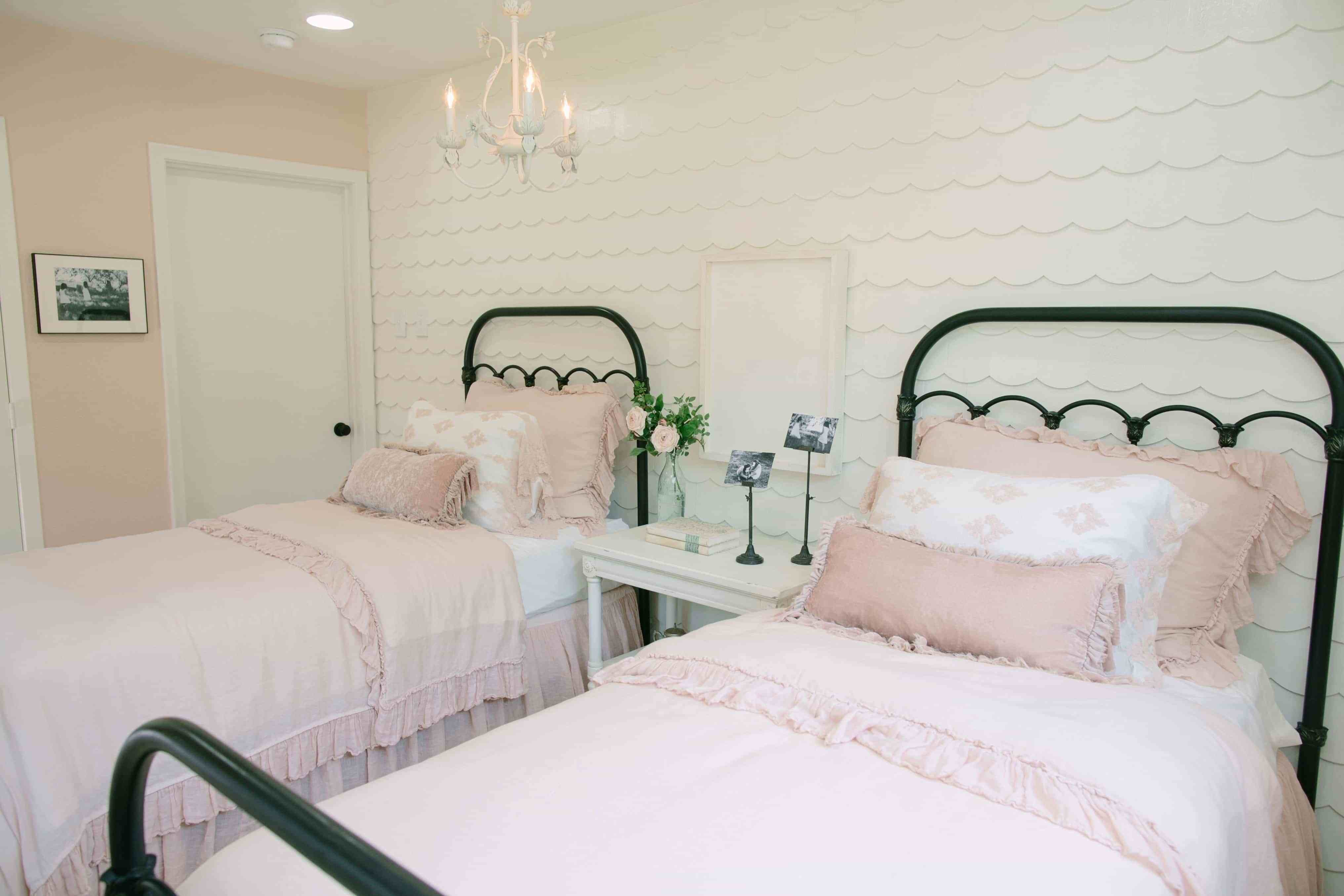 Best How To Decorate A Shabby Chic Bedroom 22944 Bedroom Ideas With Pictures