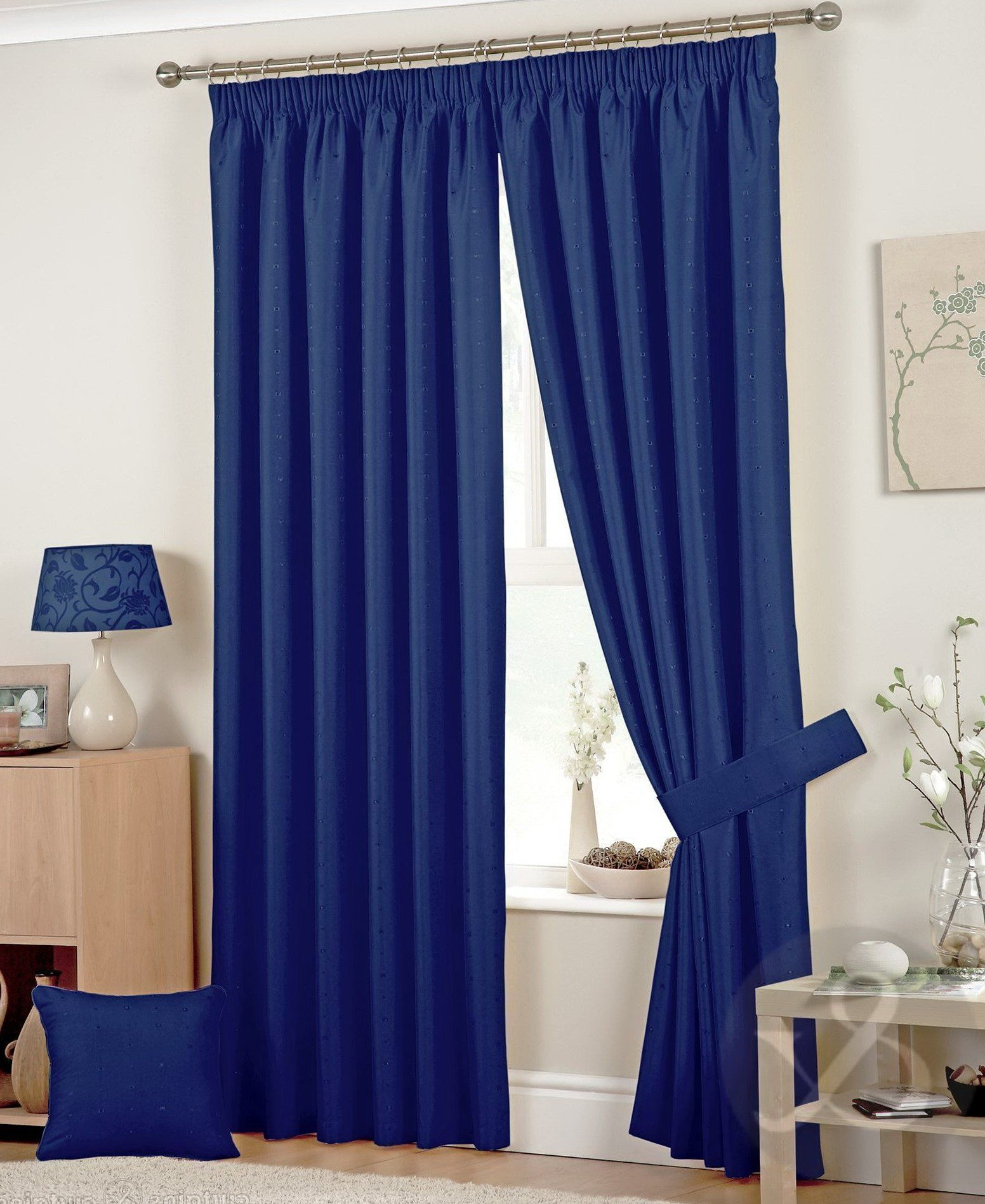 Best 25 Best Ideas Blue Curtains For Boys Room Curtain Ideas With Pictures