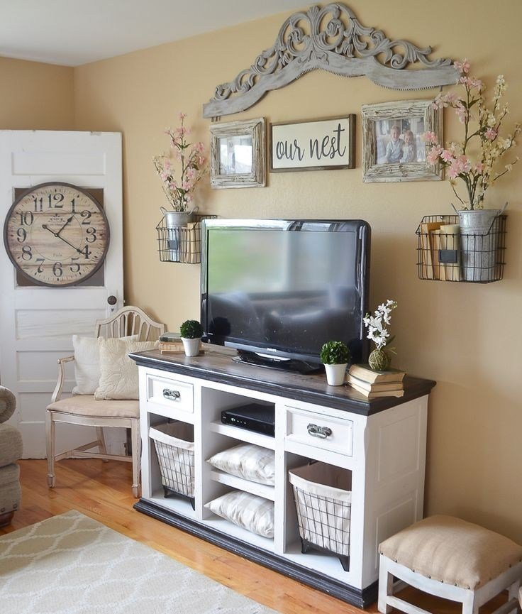 Best 50 Best Ideas Playroom Tv Stands Tv Stand Ideas With Pictures