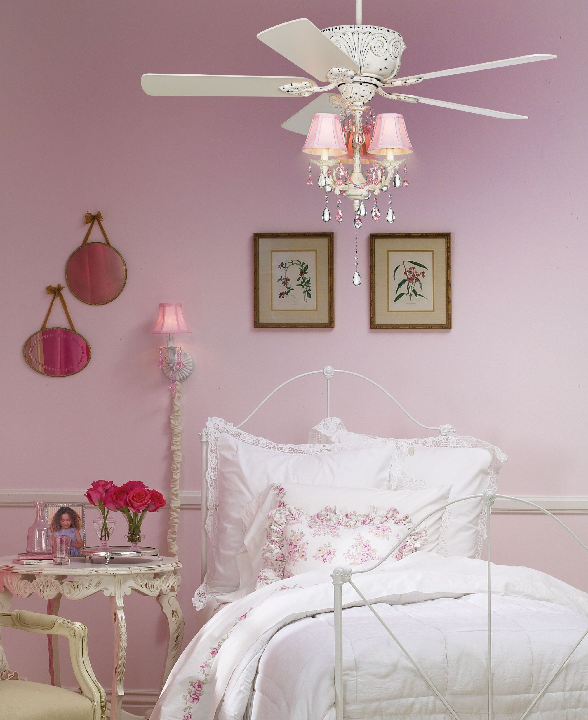 Best Top 25 Kids Bedroom Chandeliers Chandelier Ideas With Pictures