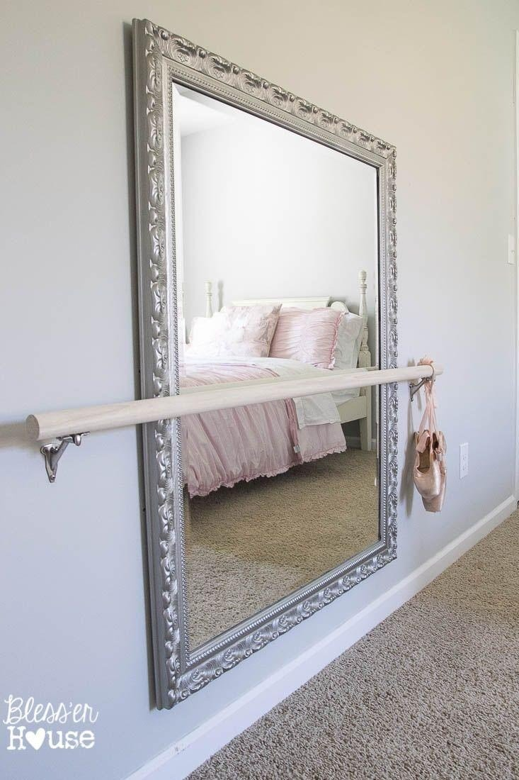 Best 20 Ideas Of Wall Mounted Mirrors For Bedroom Mirror Ideas With Pictures