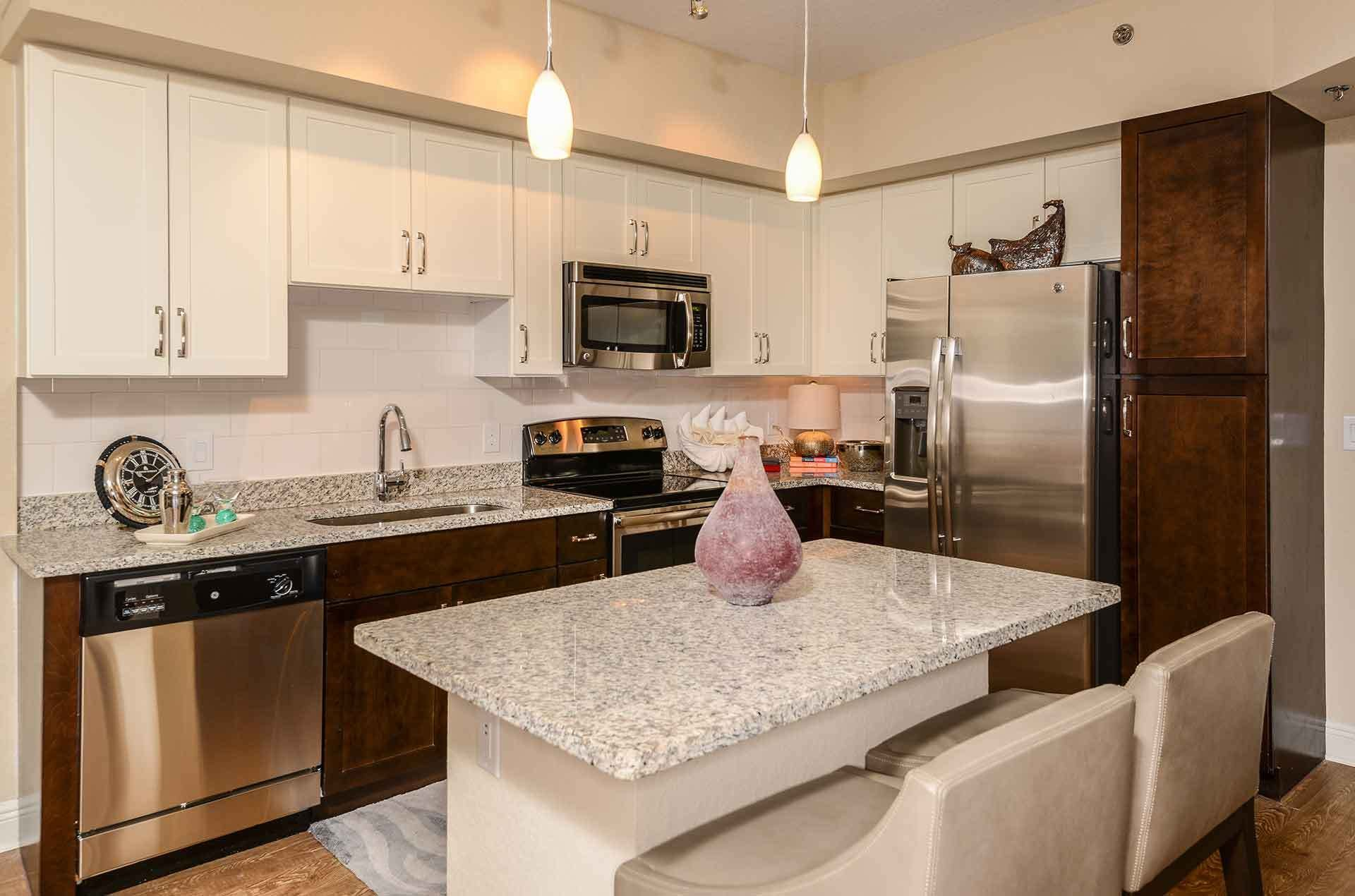 Best 2 Bayshore New Luxury Apartments For Rent In South Tampa With Pictures