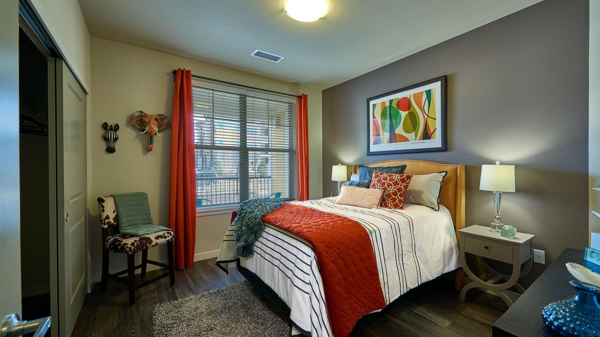 Best Hiline At Littleton Commons One Two Three Bedroom With Pictures