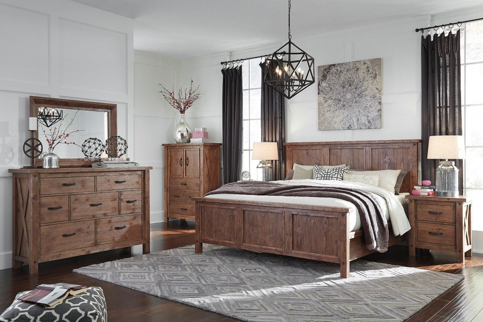 Best Vintage Bedroom Sets Ideas Greenvirals Style With Pictures