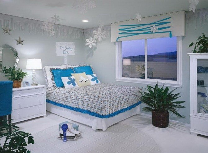 Best Cute Master Bedroom Suite Layout Ideas Greenvirals Style With Pictures