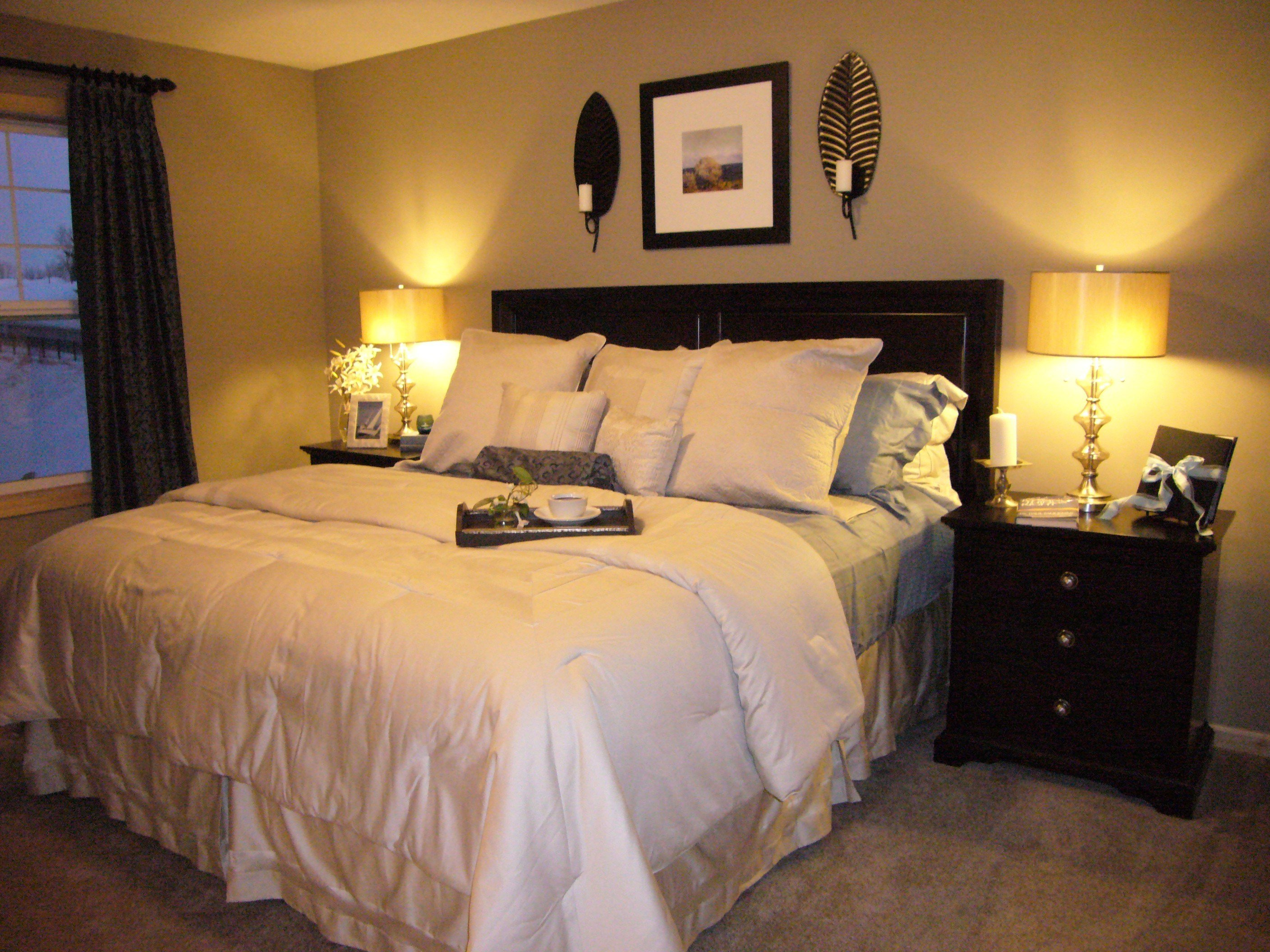 Best Luxury Bedroom Renovation Ideas Greenvirals Style With Pictures