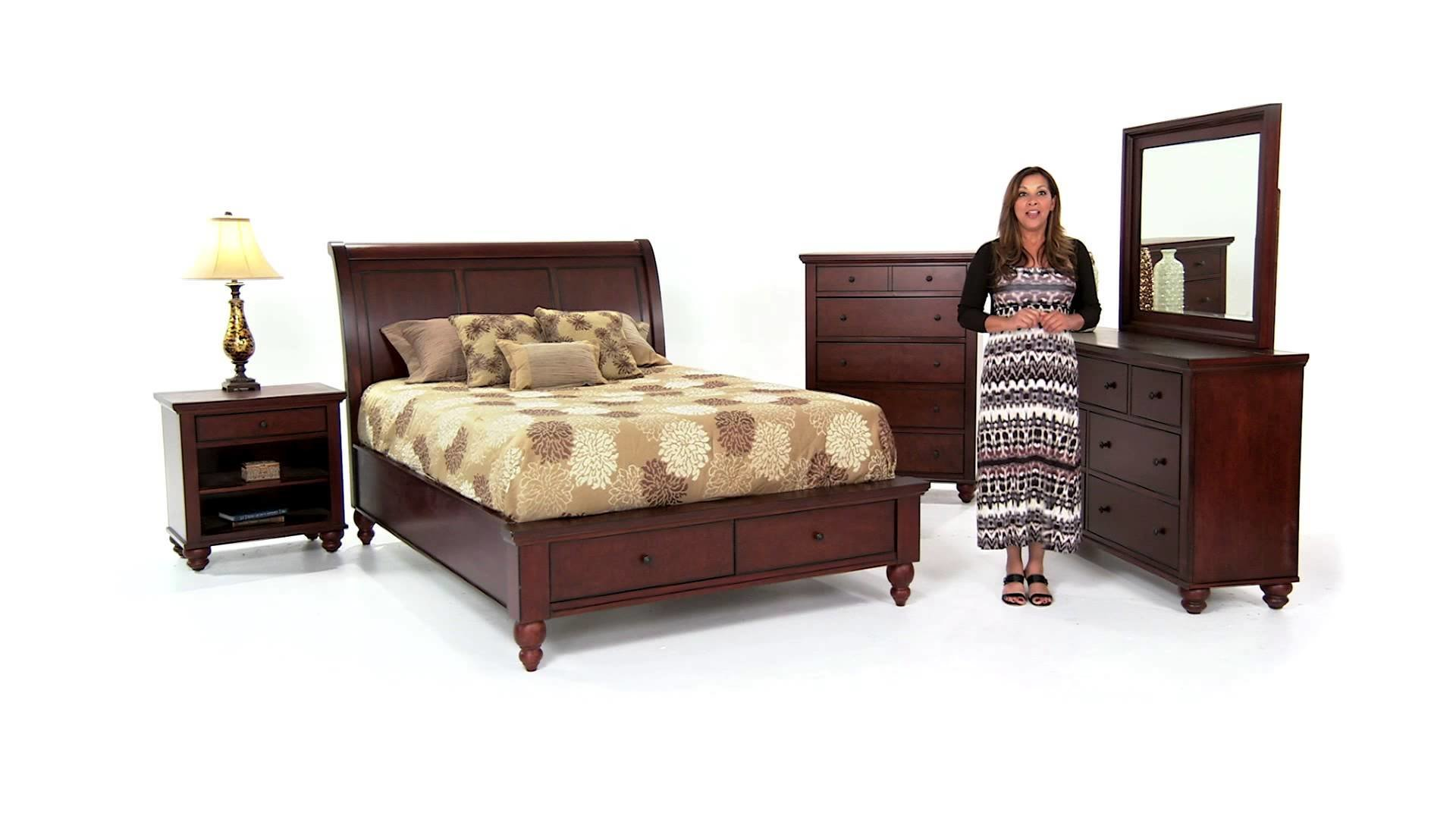 Best Stunning Bobs Furniture Bedroom Sets Greenvirals Style With Pictures