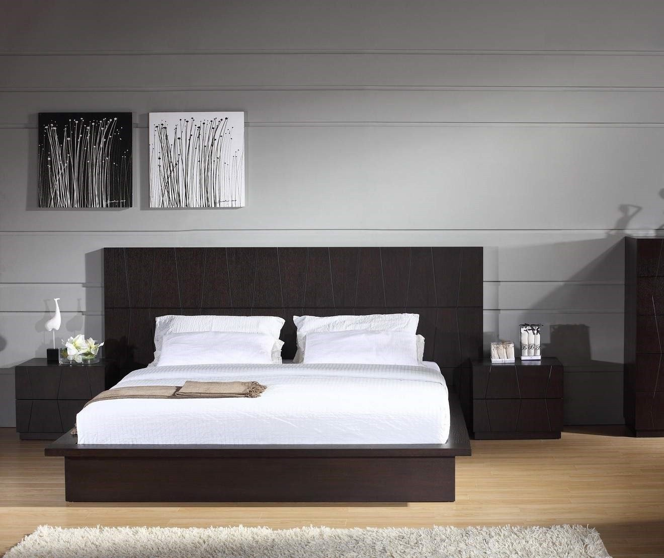 Best Epic Discount Bedroom Furniture Atlanta Greenvirals Style With Pictures