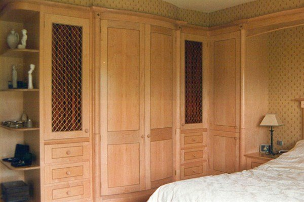 Best Modern Bedroom Furniture Stoke On Trent Greenvirals Style With Pictures