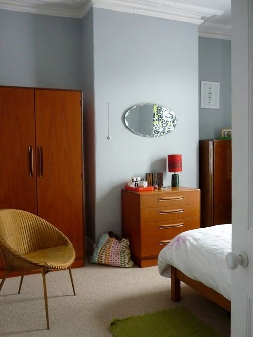 Best Ideal G Plan Bedroom Furniture Greenvirals Style With Pictures