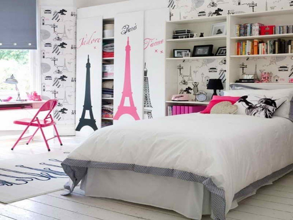 Best Cute Modern Bedroom Idea Greenvirals Style With Pictures