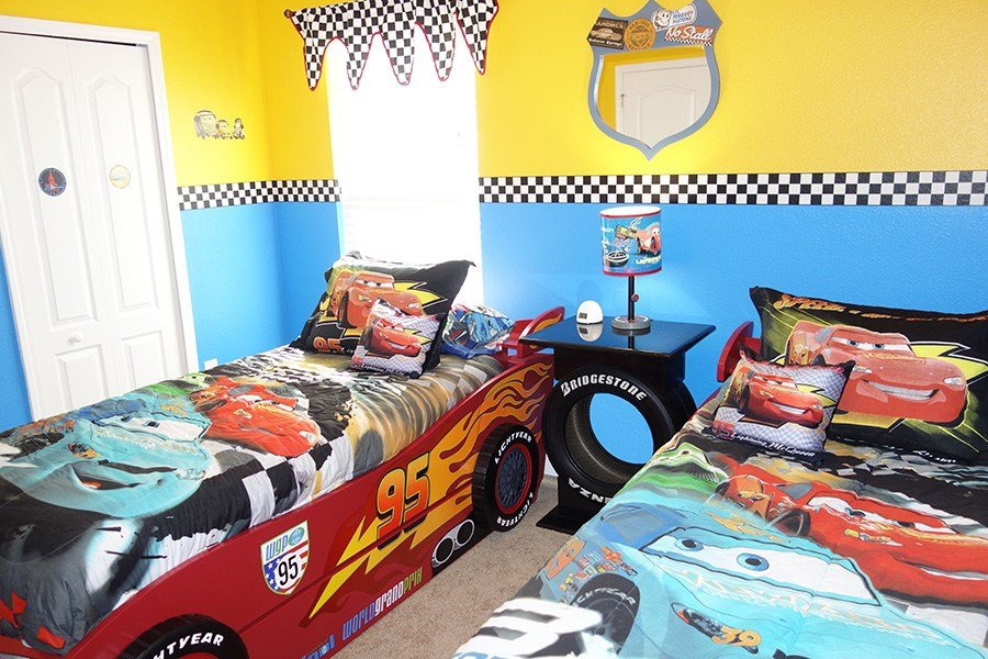 Best Nice 37 Disney Cars Kids Bedroom Furniture And Accessories Ideas Greenvirals Style With Pictures