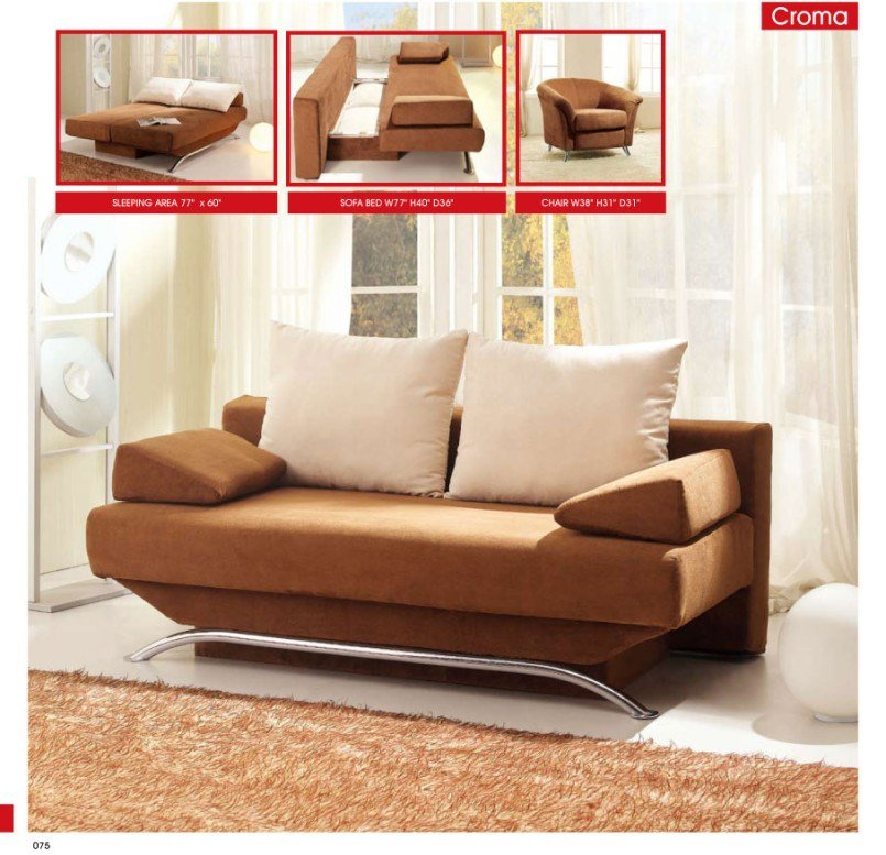 Best Mini Couch For Bedroom Bedroom Sofas Couches Loveseats Greenvirals Style With Pictures