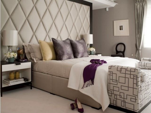 Best Bedroom Interior Design Bedroom Designs And Decor With Pictures