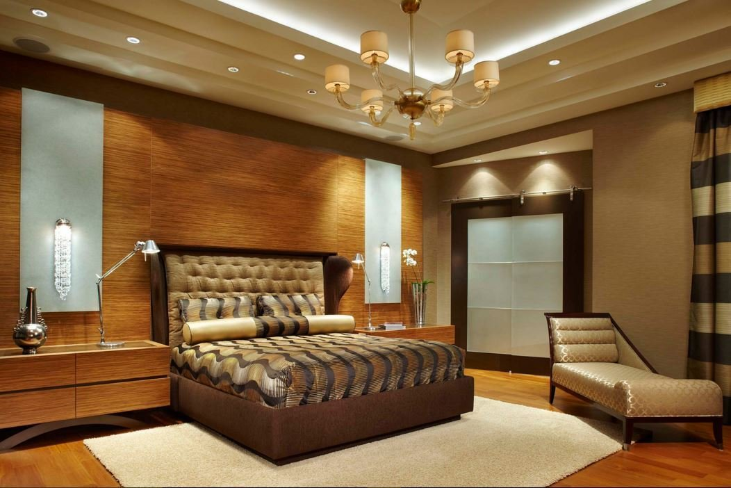 Best Bedroom Interior Design India Bedroom Bedroom Design With Pictures