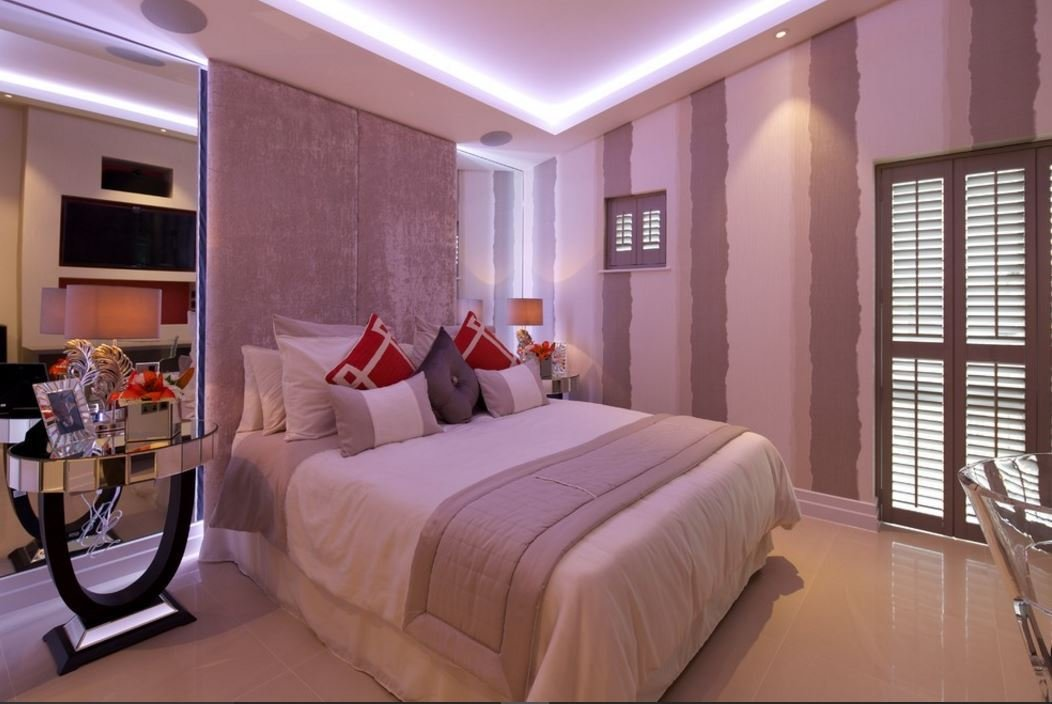 Best Bedroom Designs India Bedroom Bedroom Designs Indian With Pictures