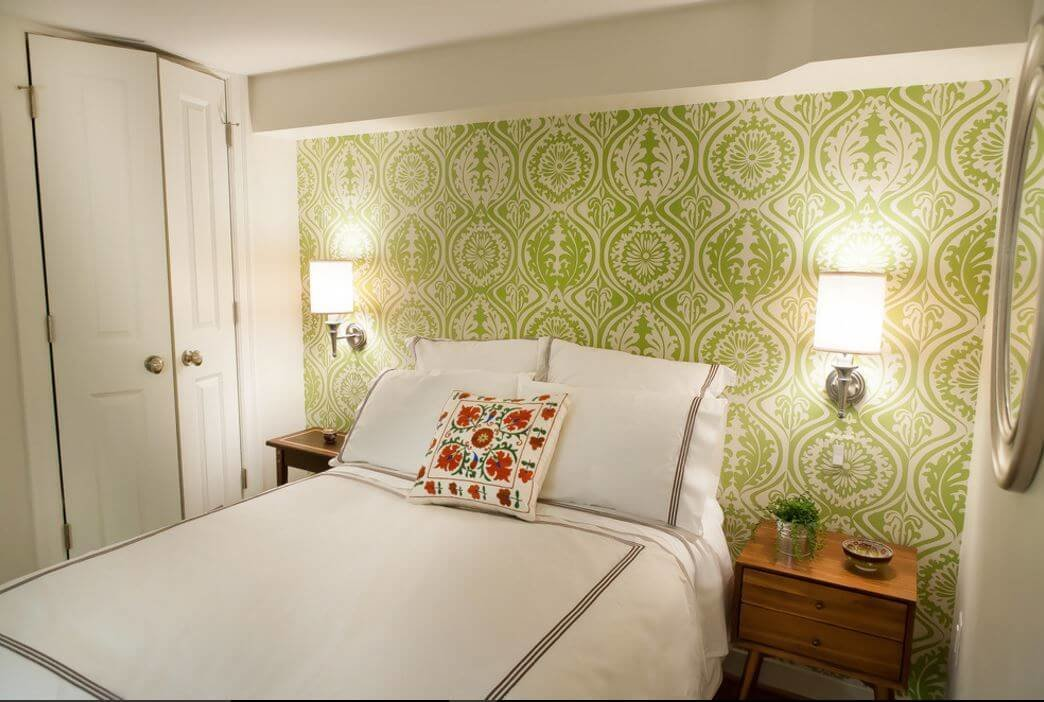 Best Small Master Bedroom Designs Small Bedroom Small Bedroom Designs With Pictures