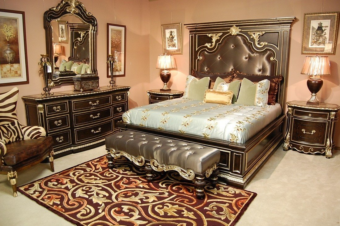 Best Bedroom Sets Houston Tx – Home Maximize Ideas With Pictures