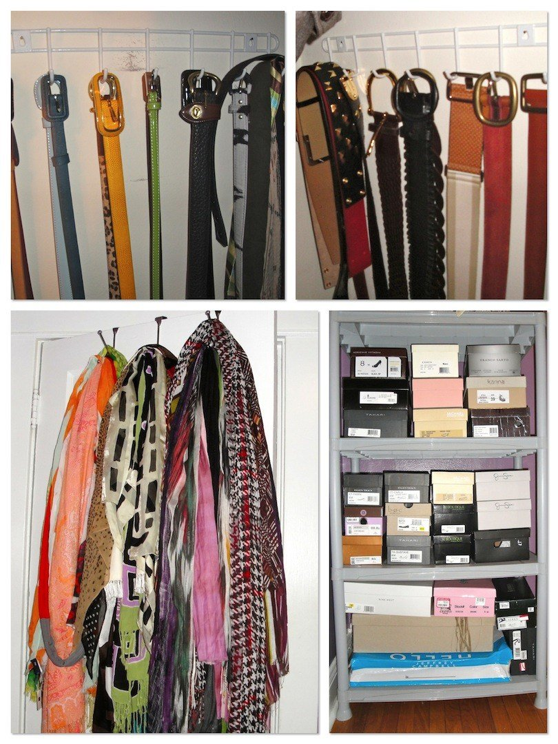 Best Diy Bedroom Organization And Storage Ideas Home Delightful With Pictures