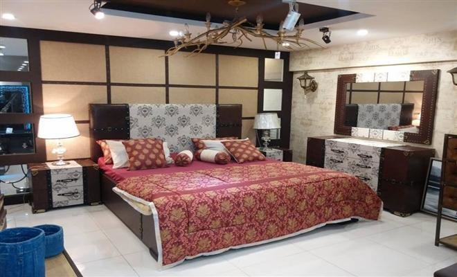 Best Ndf Bedroom Interior Design 2015 Designs At Home Design With Pictures