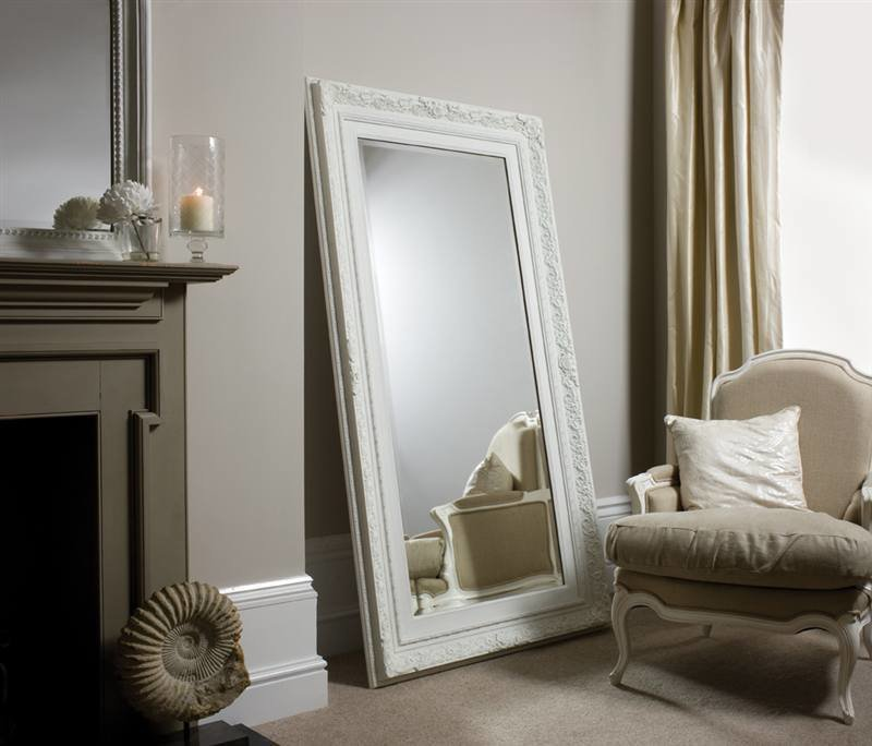 Best Mirrors House Of Mirrors Glass Calgary Mirrors With Pictures