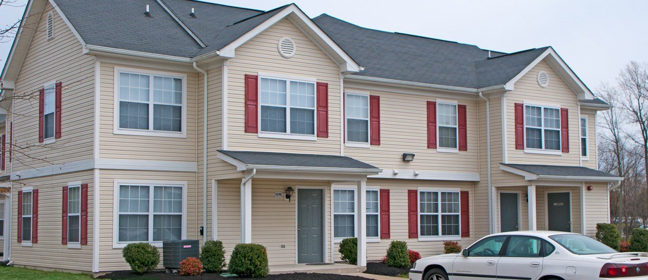 Best One Bedroom Apartments In Salisbury Md 1 Bedroom With Pictures