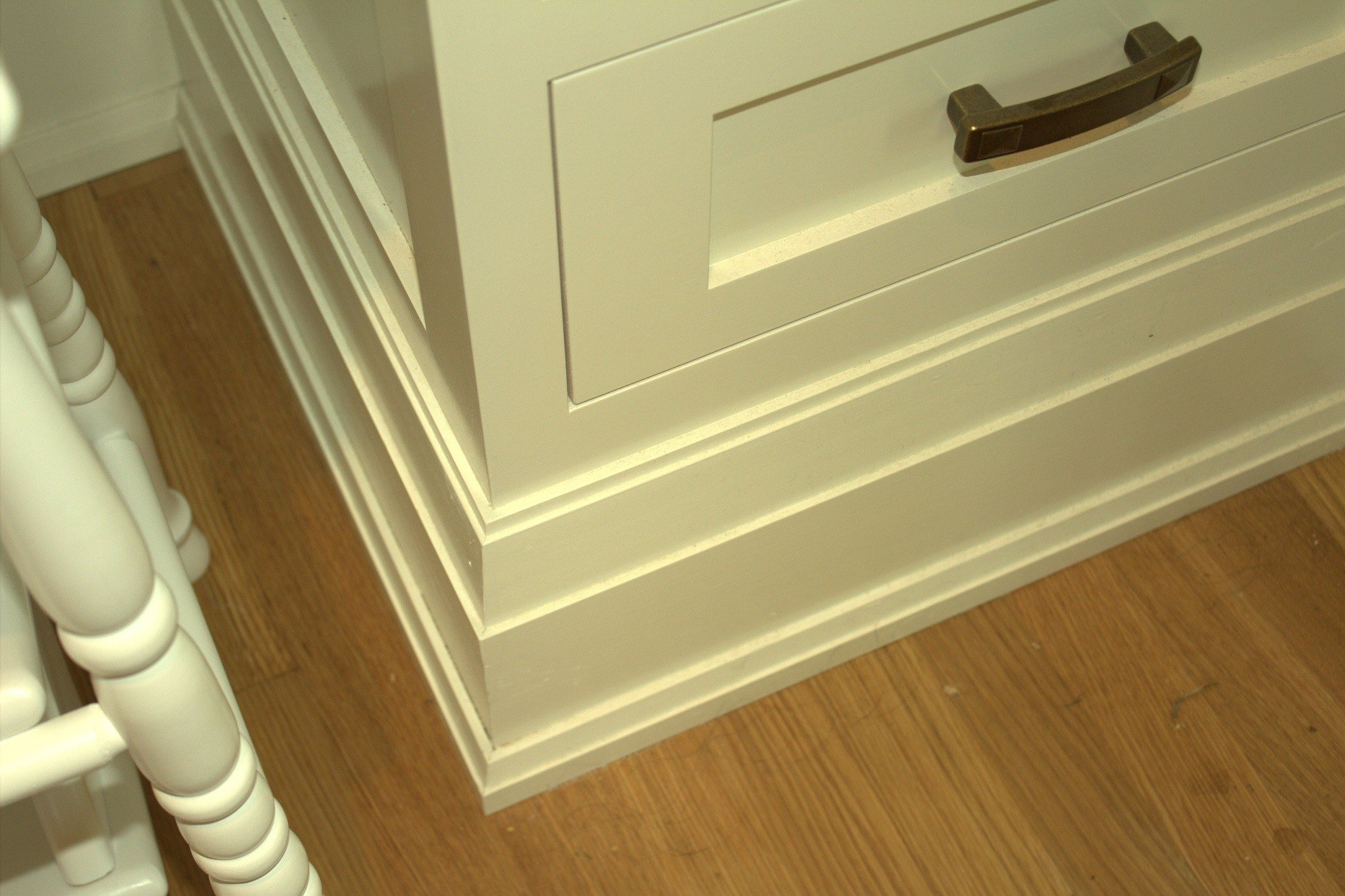 Best Beautiful White Shaker Over 25 Years Of Custom Cabinets With Pictures