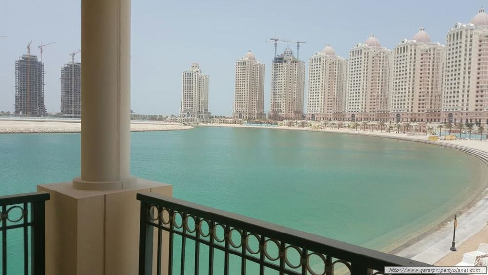 Best Qatar Apartment For Rent In Doha Qar 12 000 Month With Pictures Original 1024 x 768